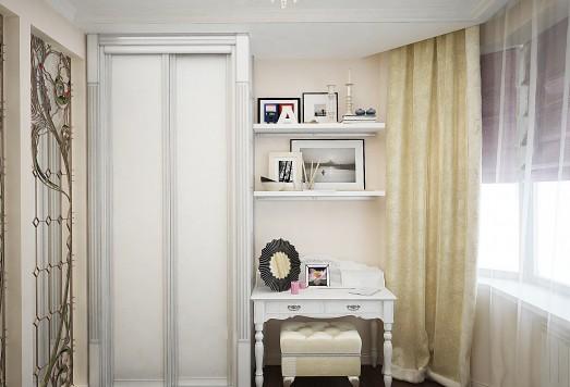 Дизайн спальни москва