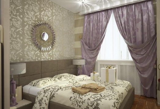 Дизайн проект квартир москва