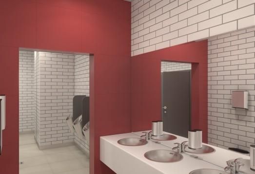 Дизайн проекты помещений москва