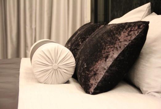 Текстильный дизайн москва